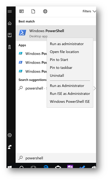 mike app for windows
